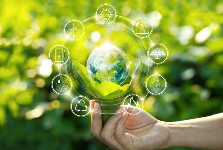 http://smart-inc.org/wp-content/uploads/2021/06/sustainable-development-eco-friendly-globe.jpg